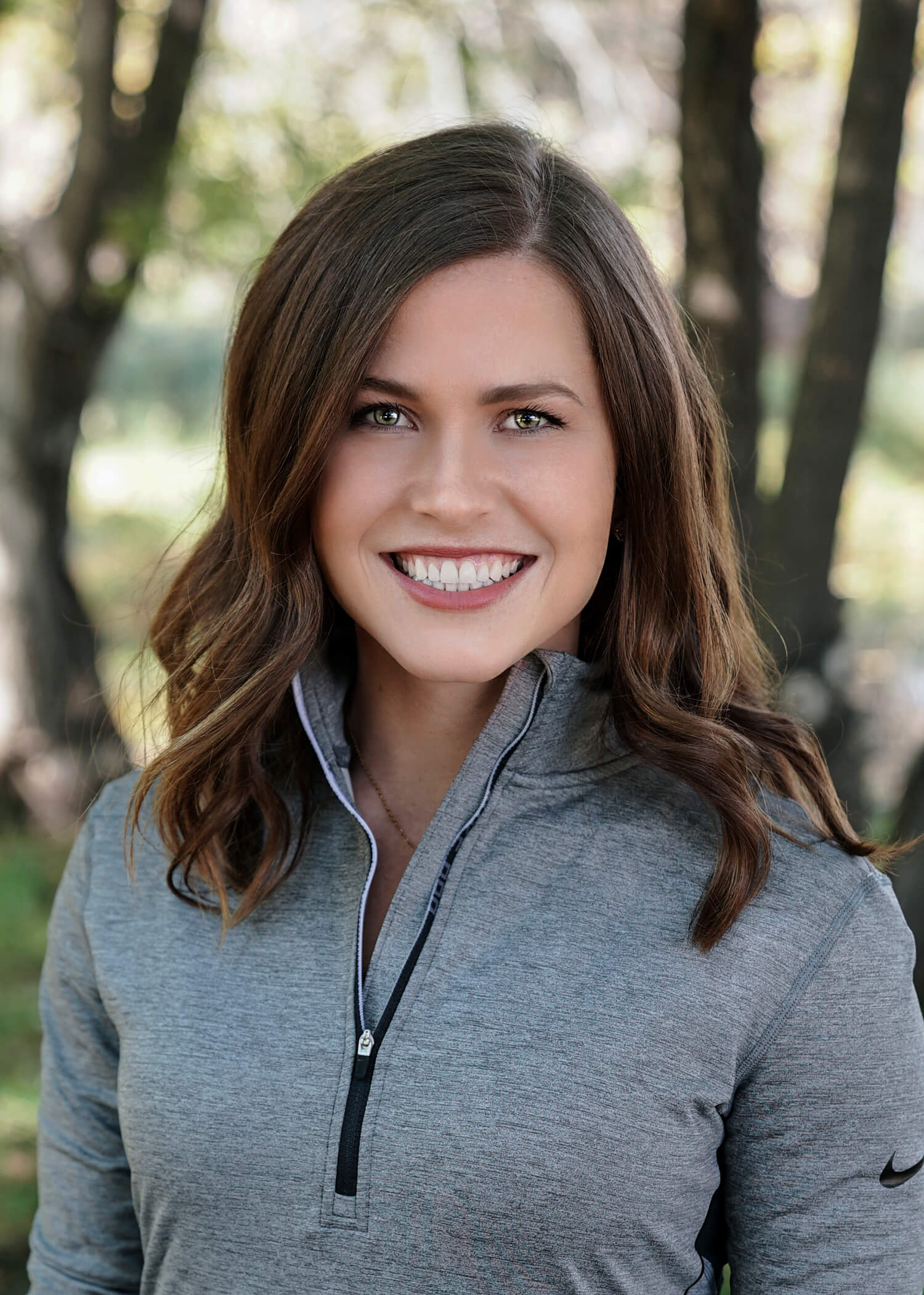 Rocky Mountain Physical Therapy: Meet our Staff: Rocky