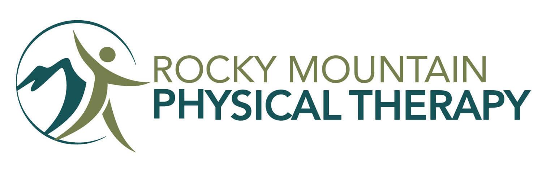 RMPT-logo-300-5inch-1