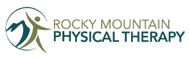 Rocky Mountain Physical Therapy
