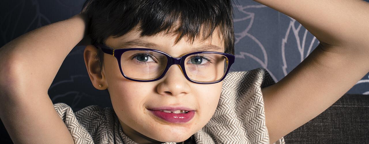 Cerebral Palsy Pediatric Children Colorado