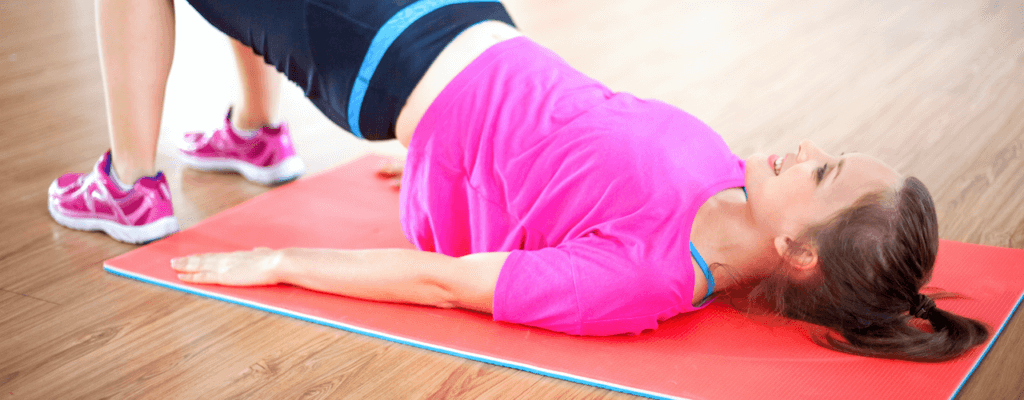pelvic-floor-health-rocky-mountain-physical-therapy